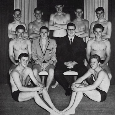 1964_waterpolo_2