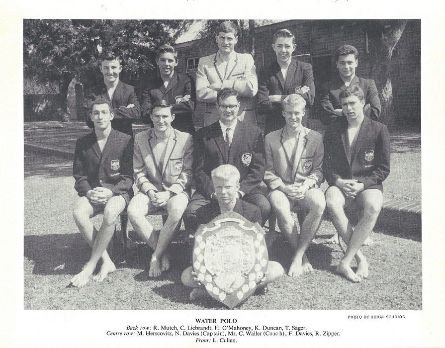 1965_waterpolo