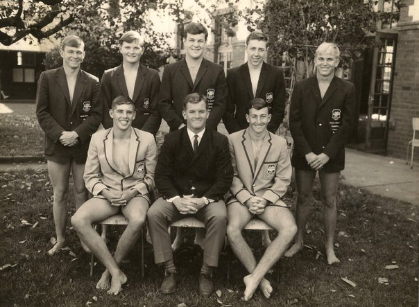 1967_waterpolo67
