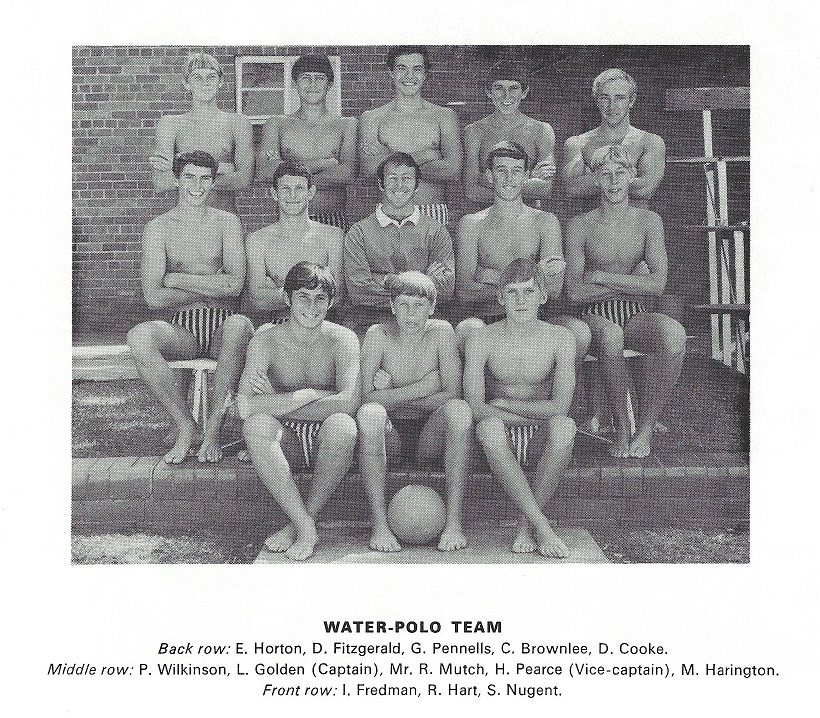 1973_waterpolo