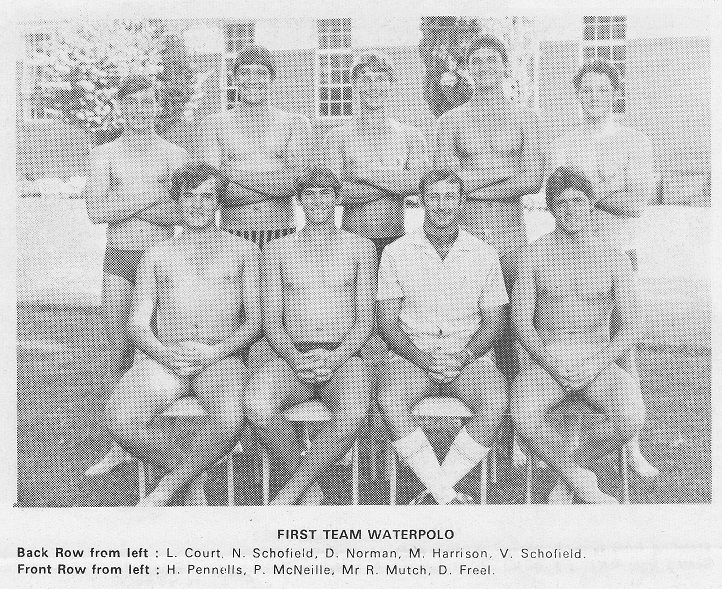 1976_waterpolo_1976