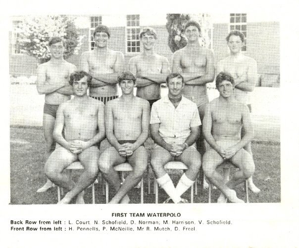 1975_waterpolo_firstteam_1975