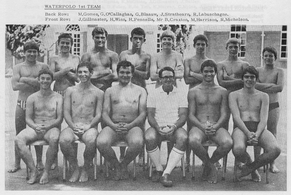 1977_waterpolo_1977