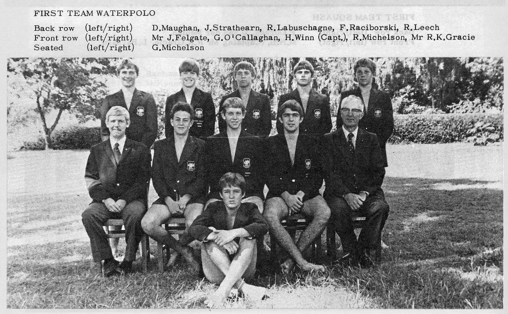 1978_waterpolo_1978