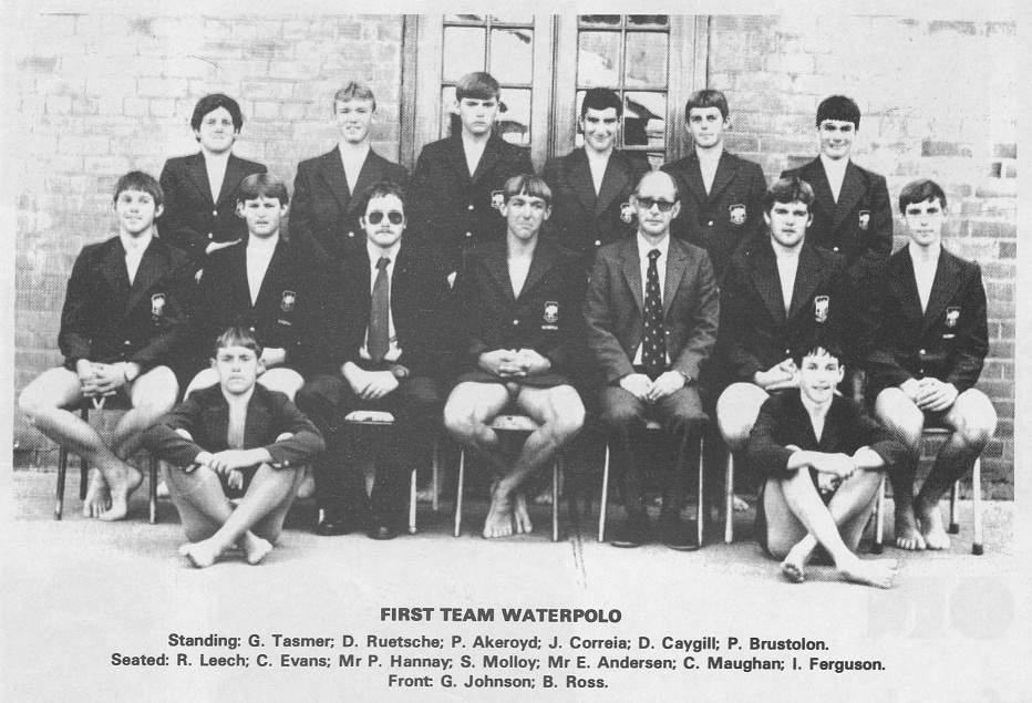 1981_waterpolo_1981