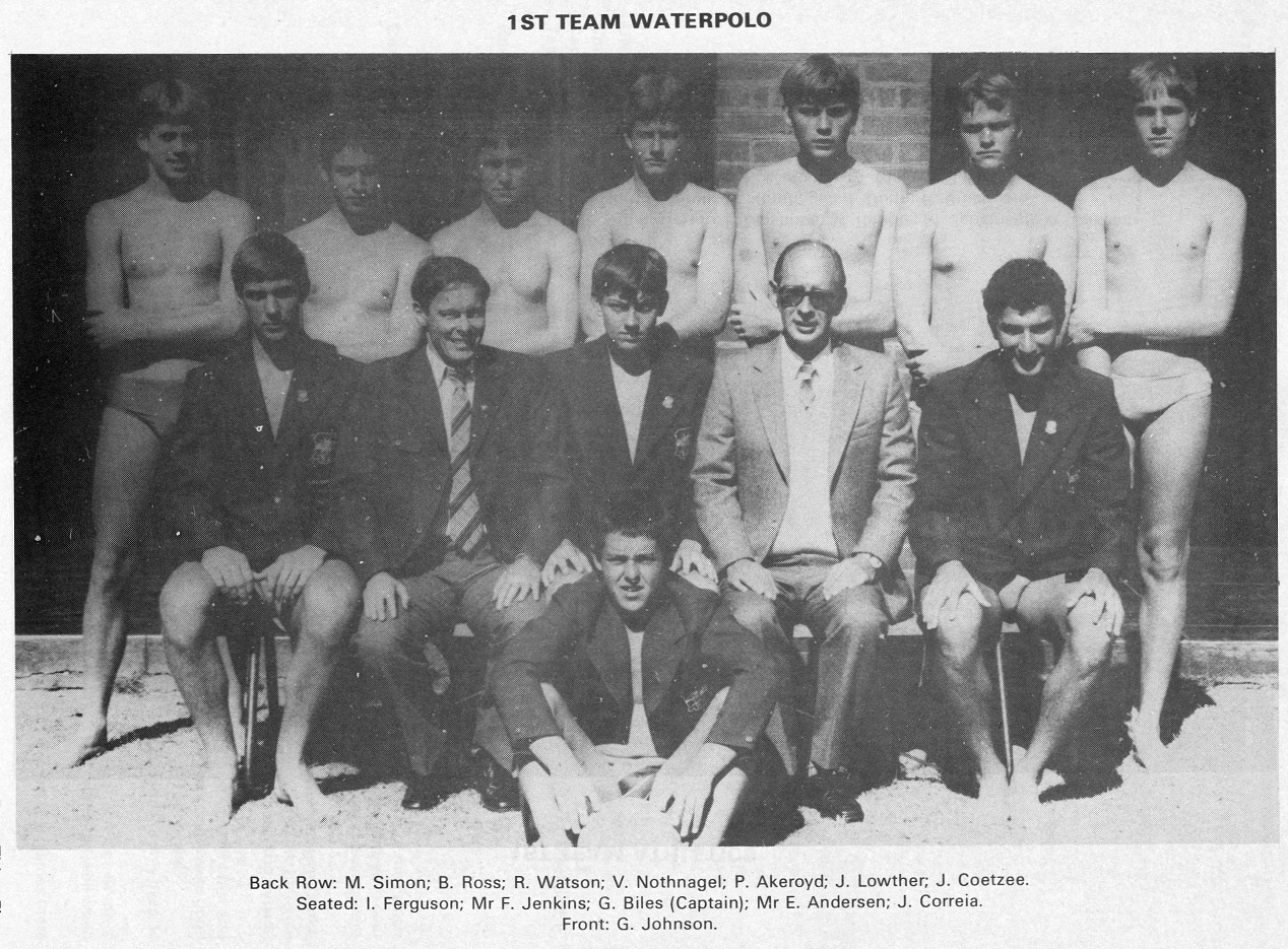 1972_waterpolo_1972