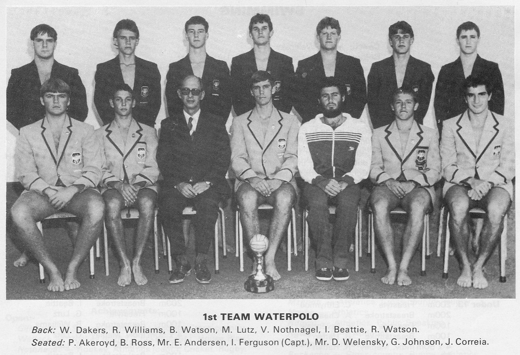 1983_waterpolo_1983