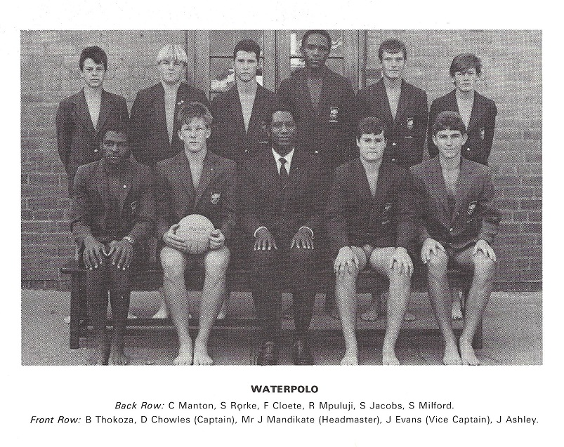 1988_waterpolo