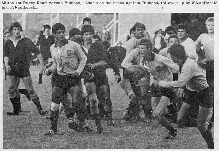 1978_1st XV_rugby_vs_bishops