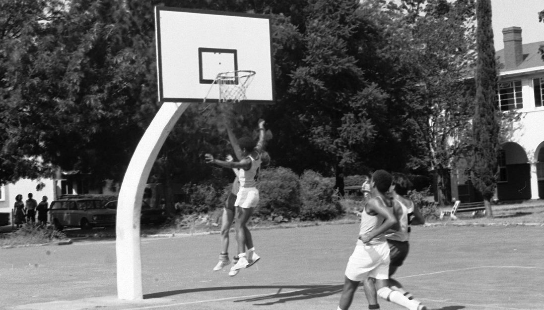 basketball_jumpshot