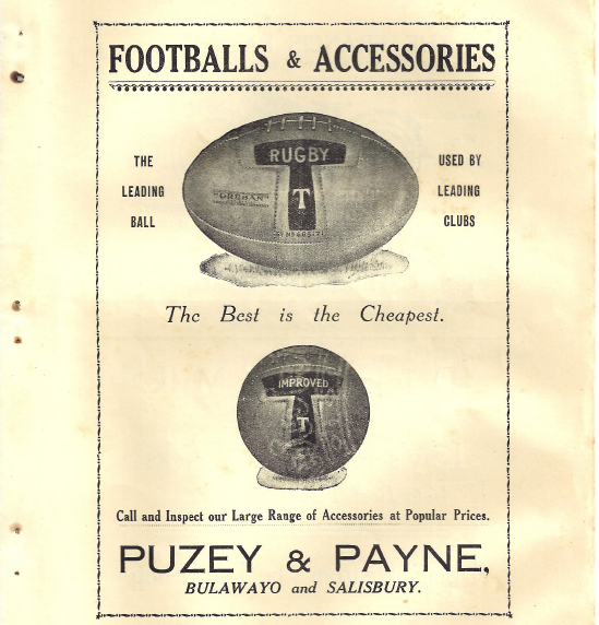 rugby_advert