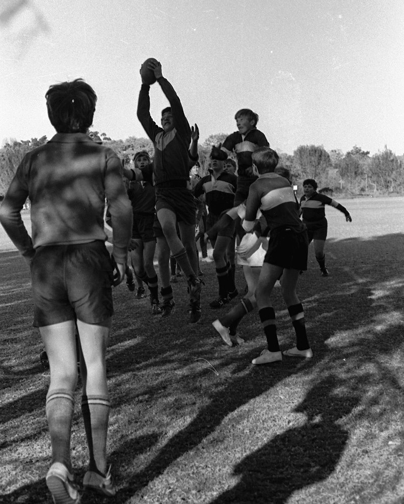 rugby_lineout
