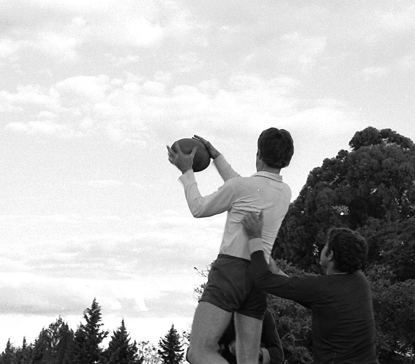 rugby_lineout_action