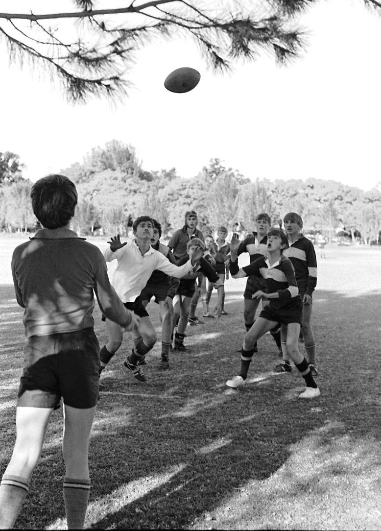 rugby_lineout_airball
