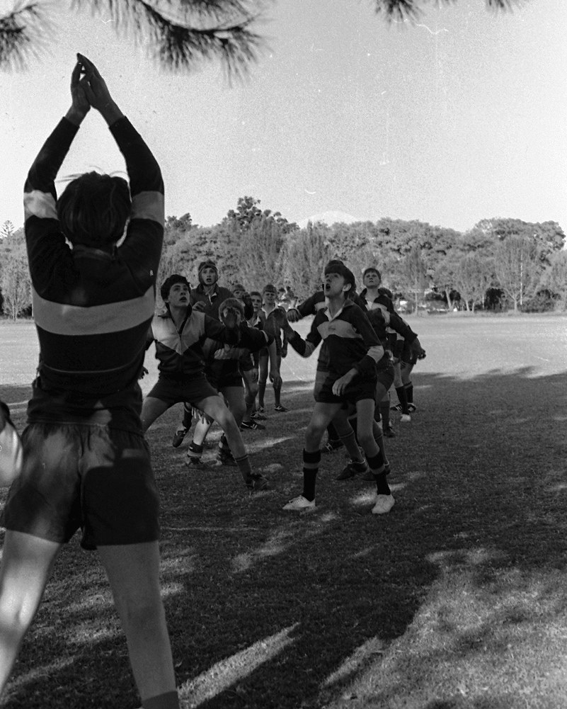 rugby_lineout_practice