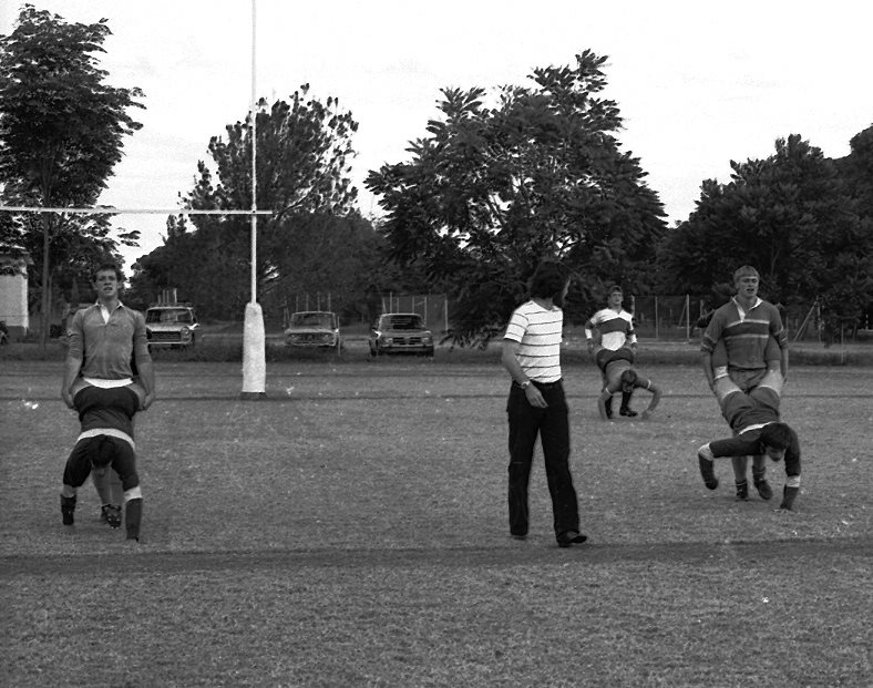 rugby_practice