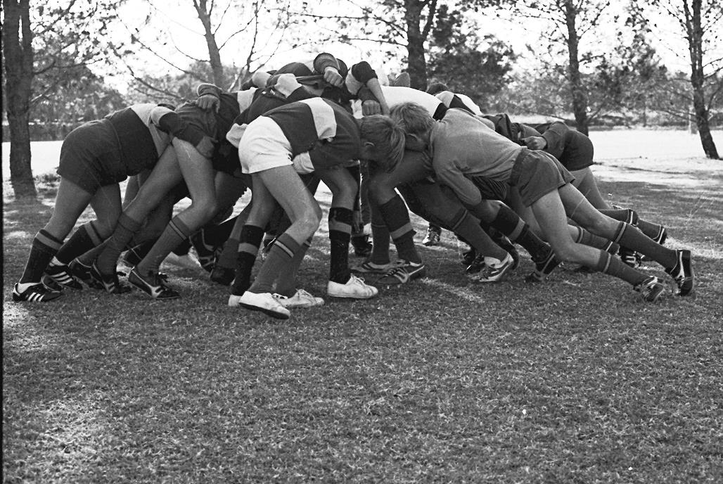 rugby_scrum_practice