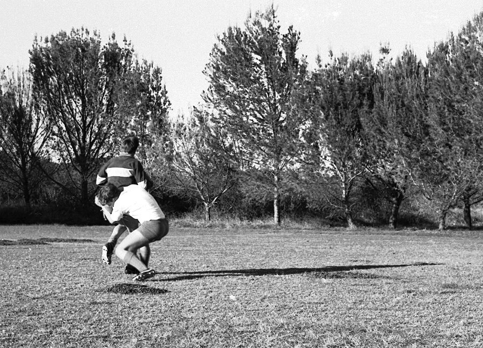 rugby_tackle_practice