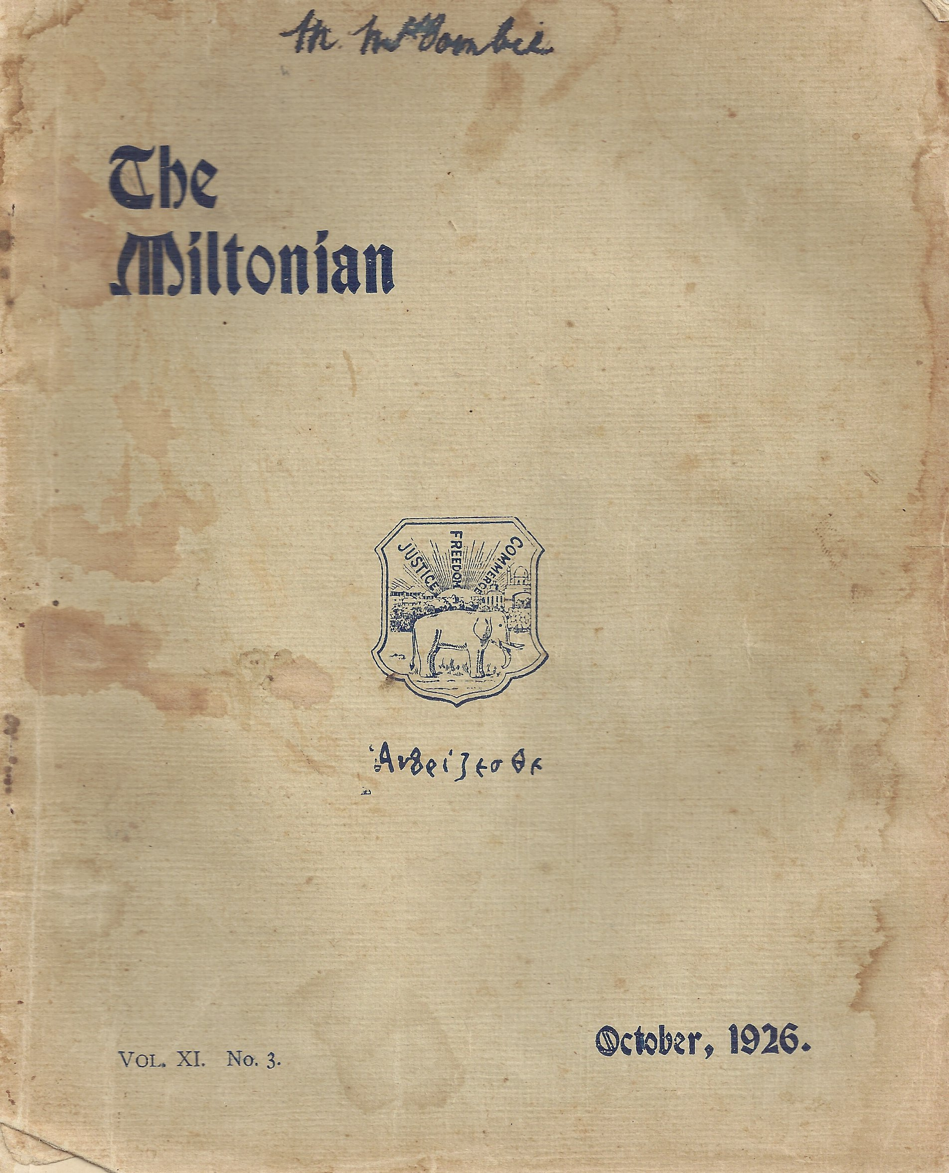 file:///C:/Users/AdrianMM/Documents/My Web S1926_cover