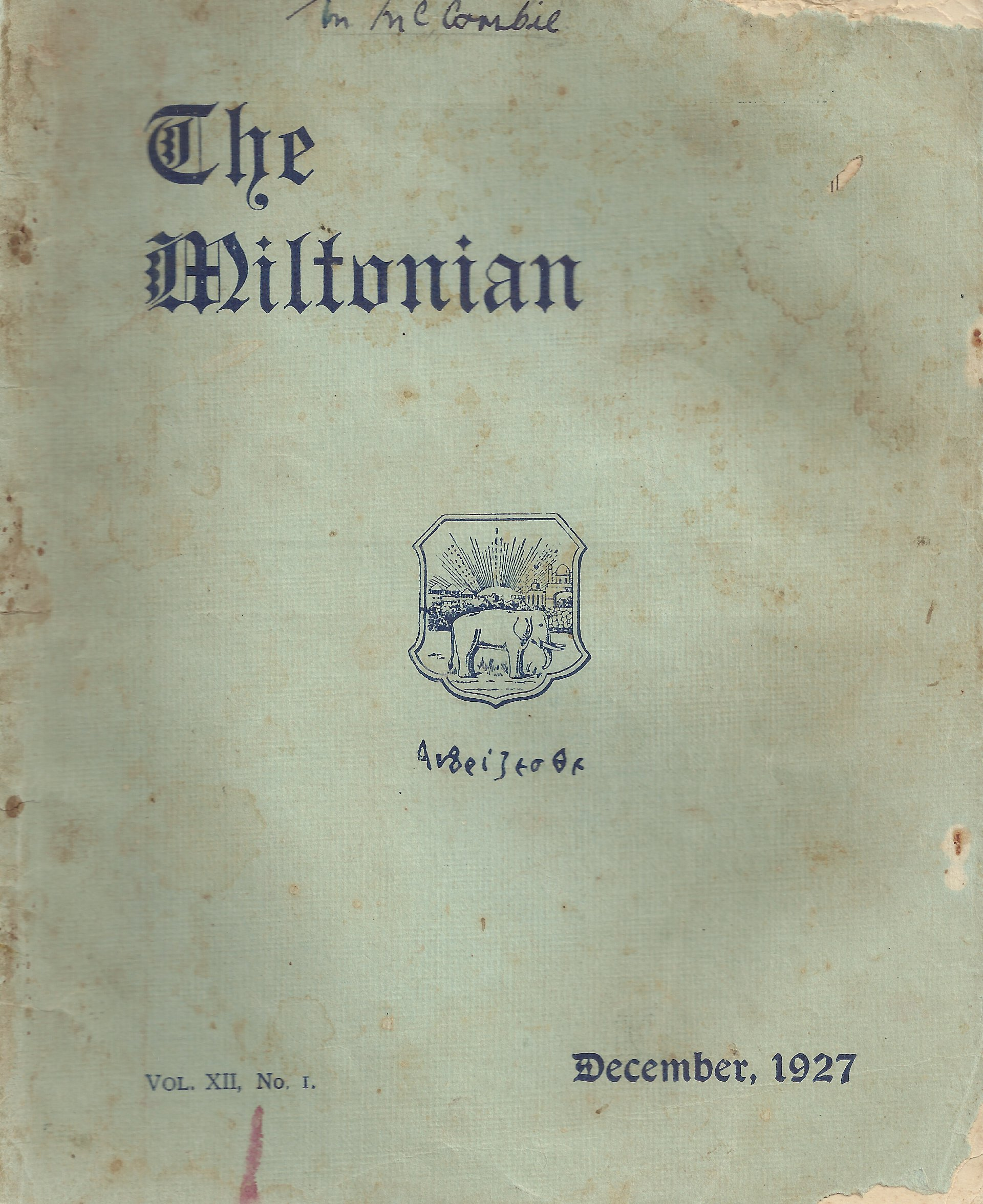 1927_dec_vol_XII_no1