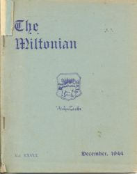 1944_cover