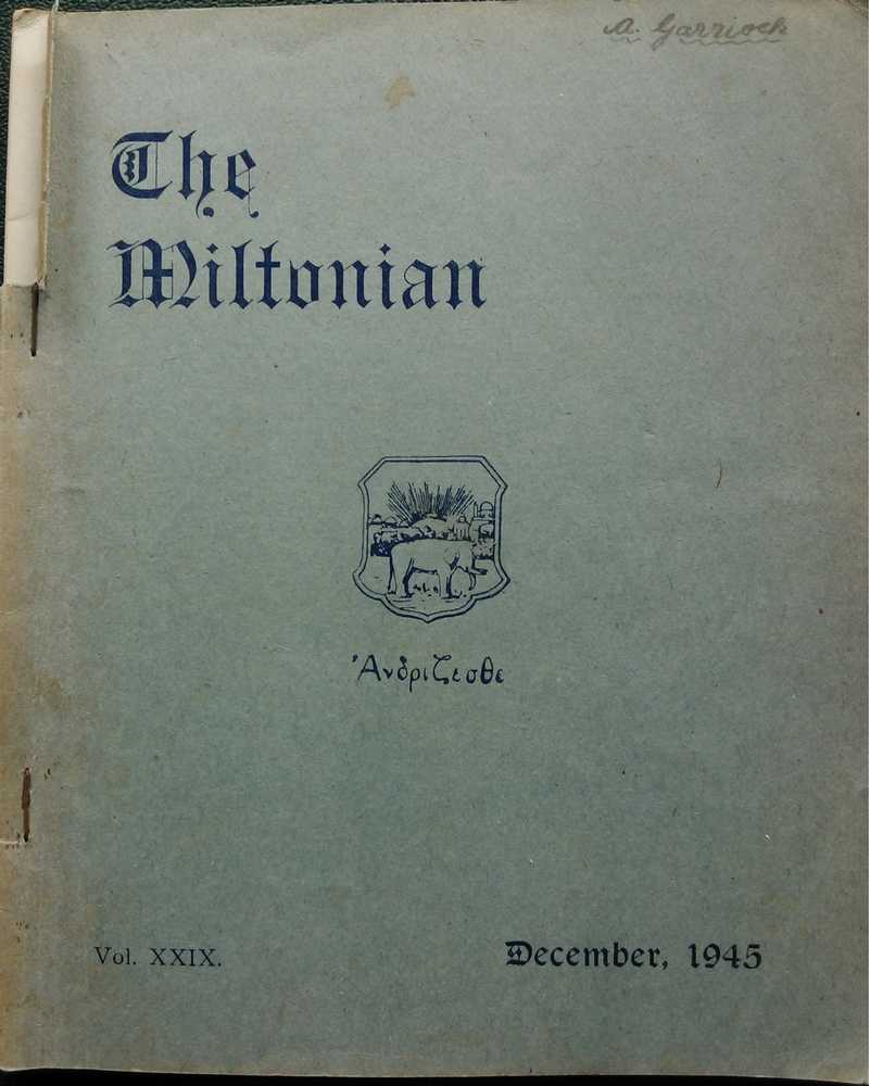 1945_cover