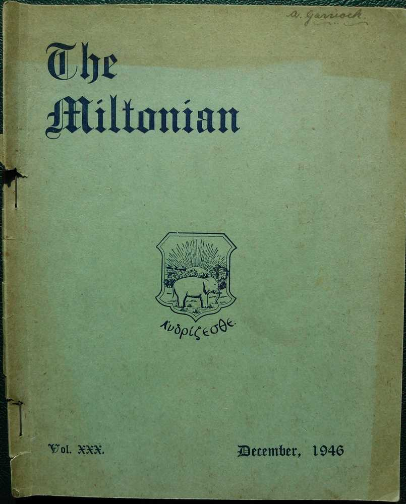 1946_cover