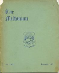 1947_cover