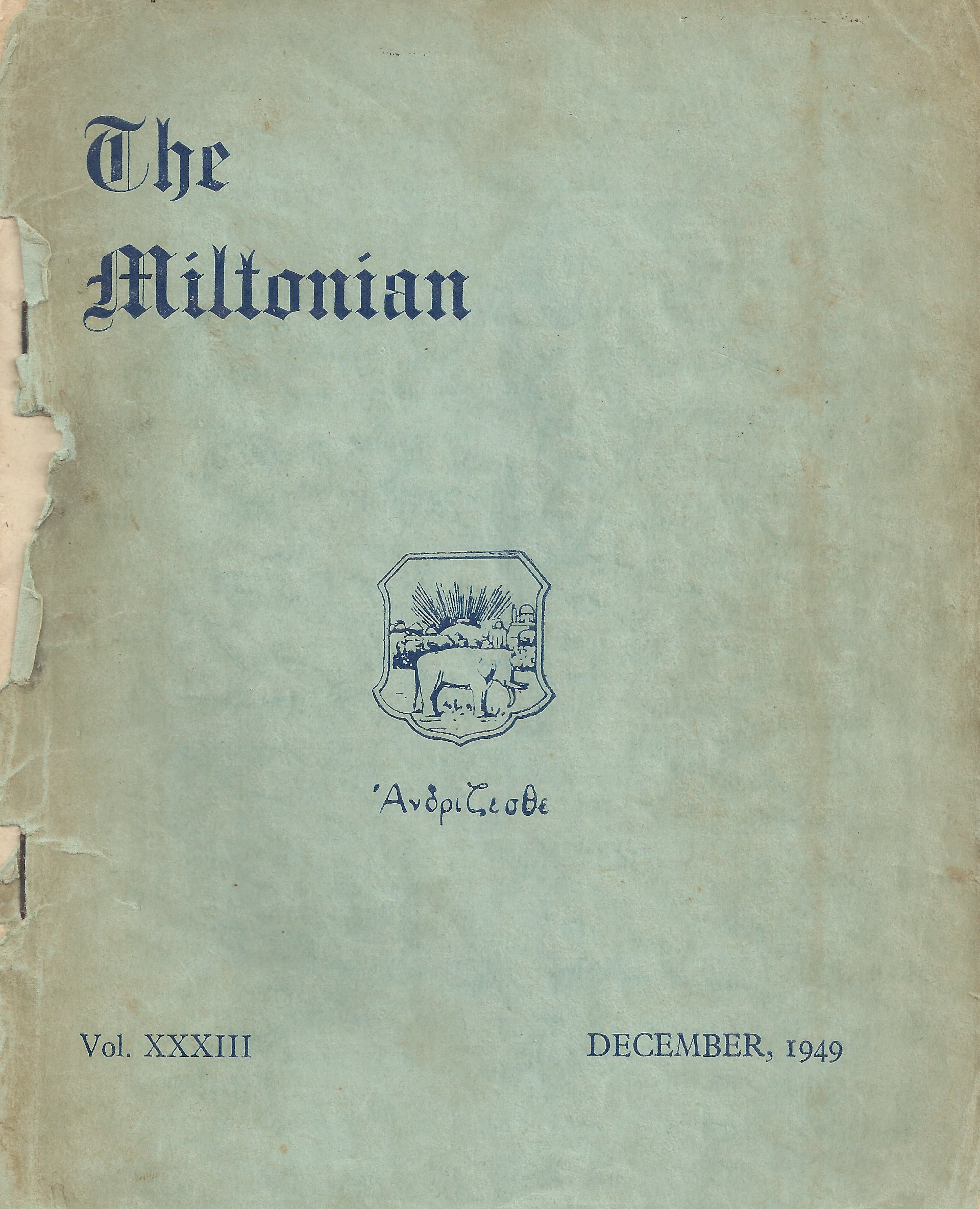 file:///C:/Users/adrian/Documents/My Web Sites/oldmiltonians/themiltonian_images_cover/1949_dec_vol_XXXIII.jpg