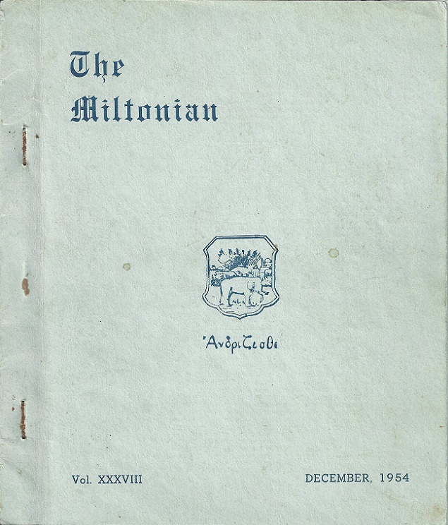 1954_cover