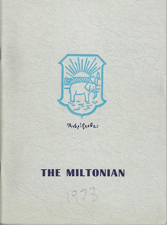 1973_cover