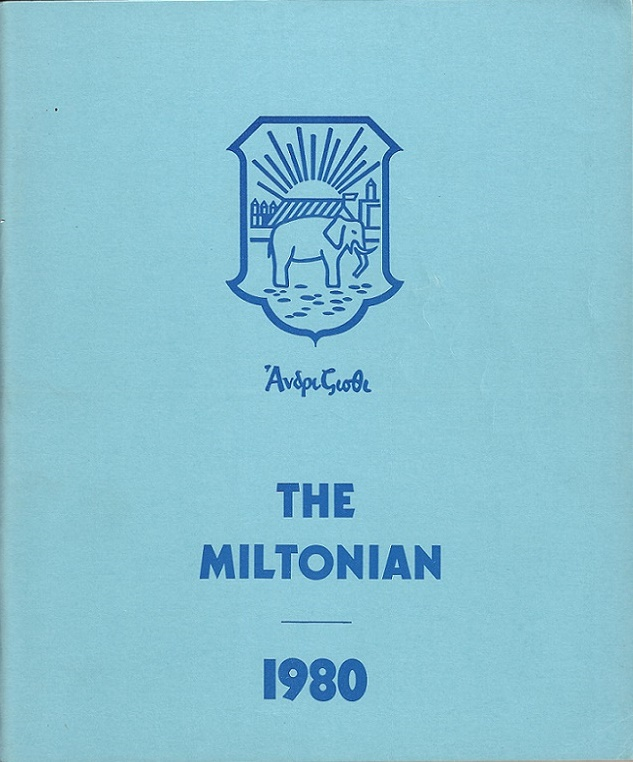 1980_cover