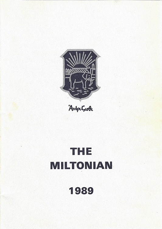 1989_cover