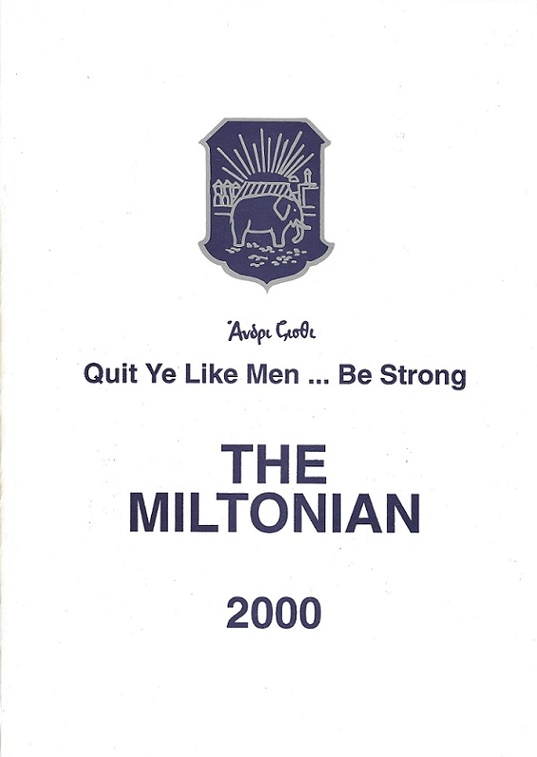 2000_cover