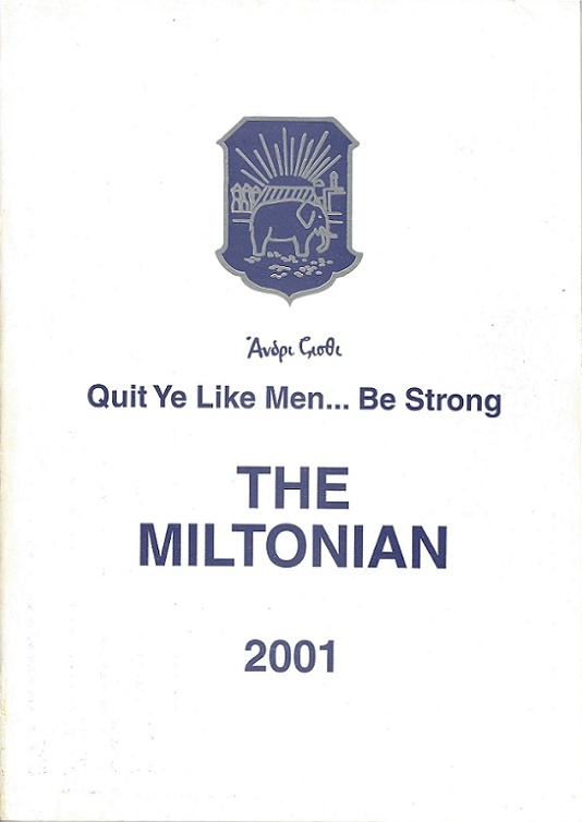 2001_cover
