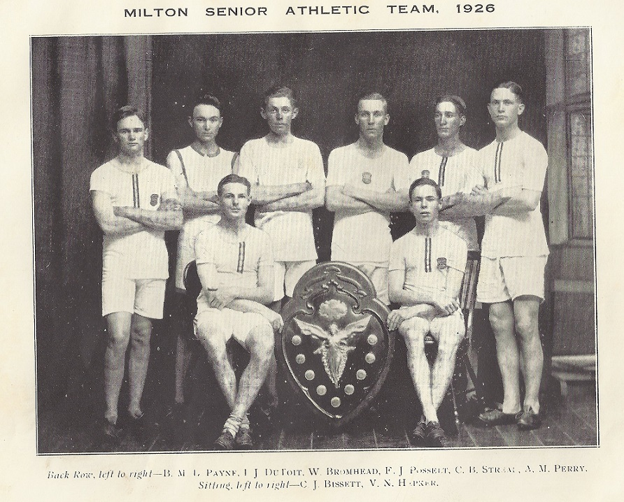 1926_athletics