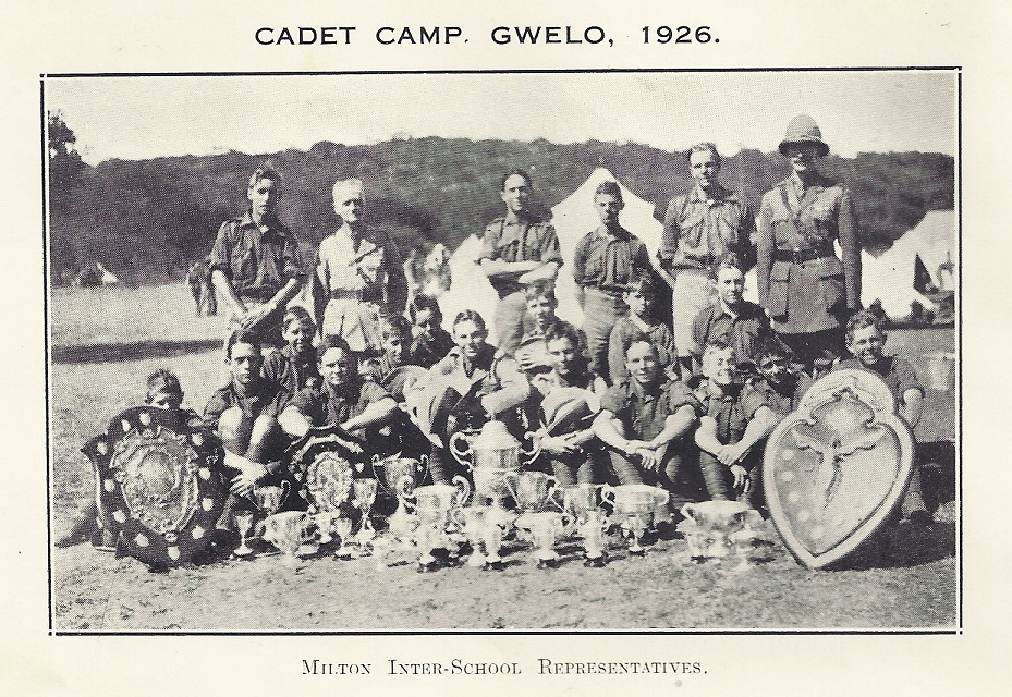 1927_cadets_gwelo
