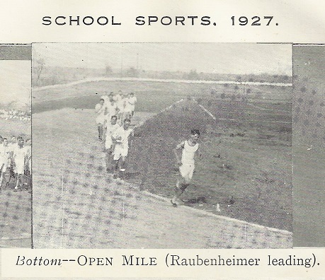 1927_sports_open_mile