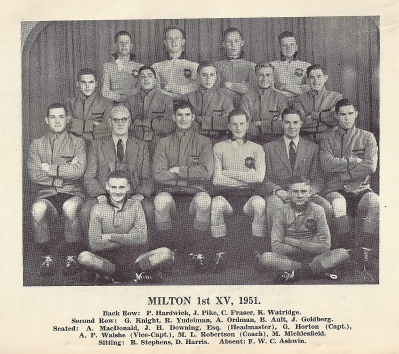 1951_rugby