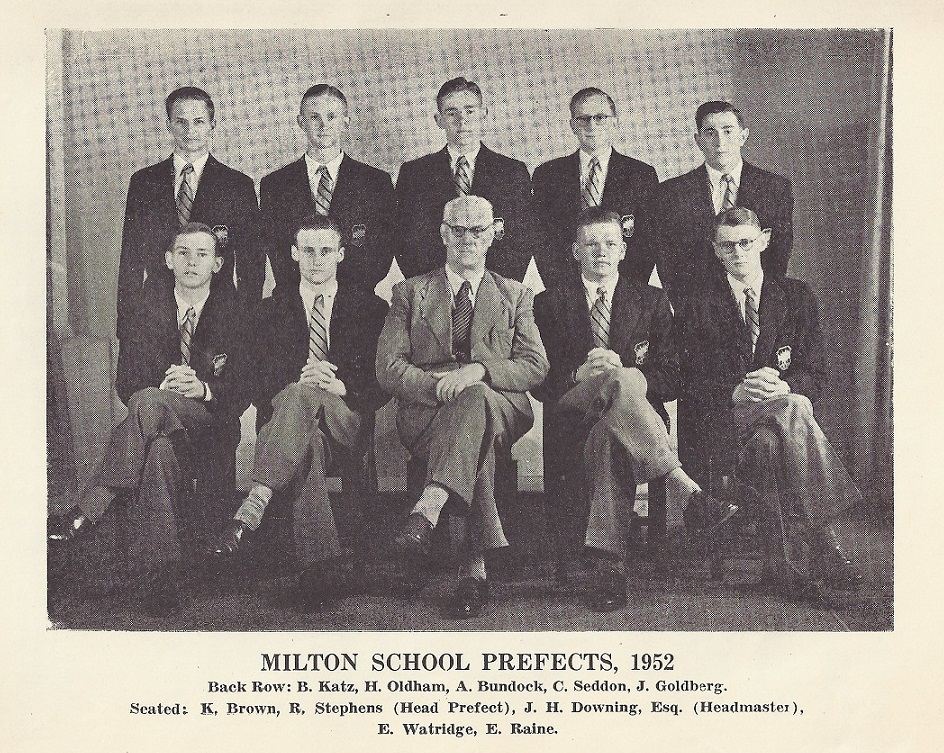 1952_prefects