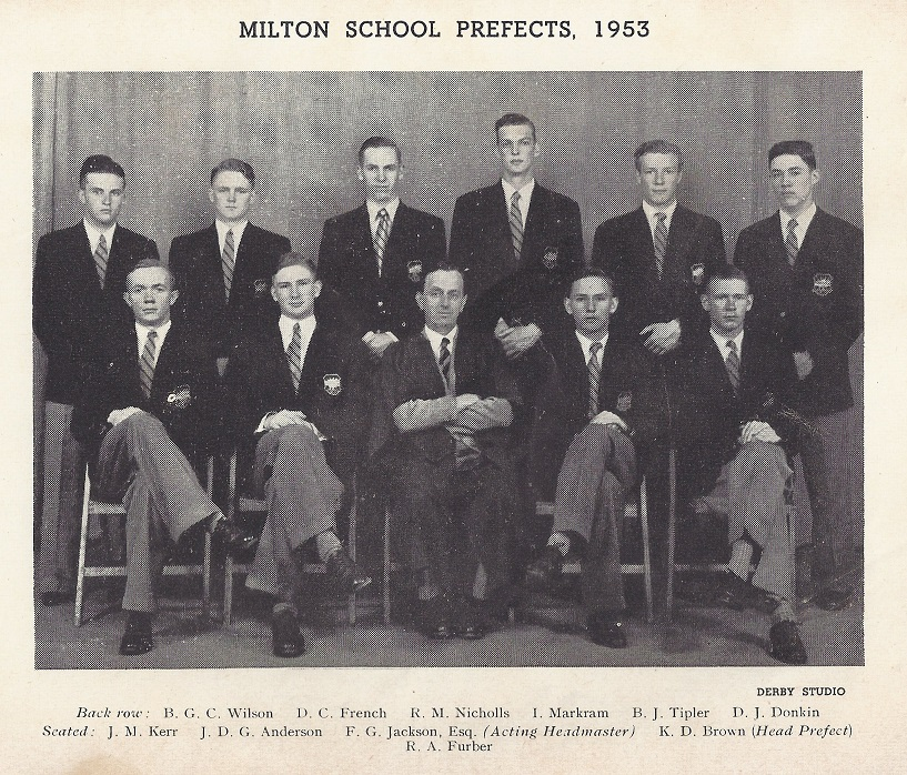 1953_prefects