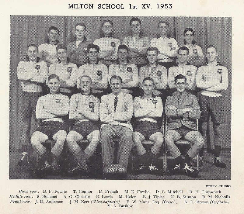 1953_rugby