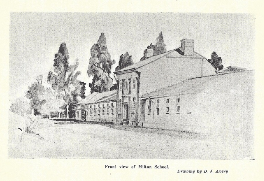 1954_drawing_school_front