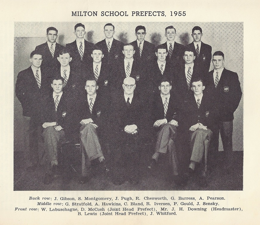 1955_prefects