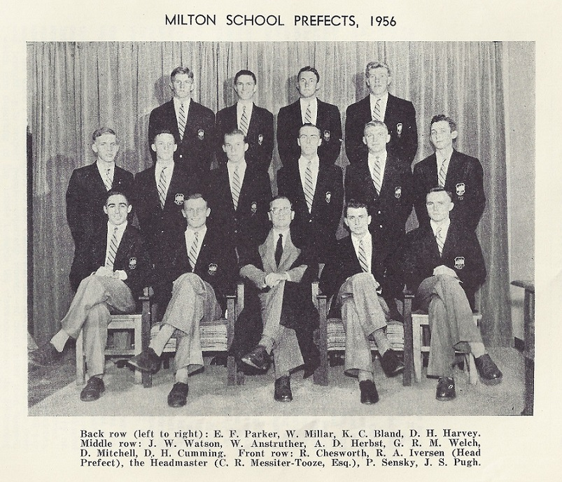 1956_prefects