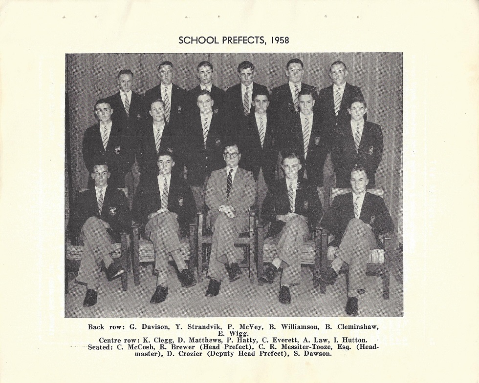 1958_prefects