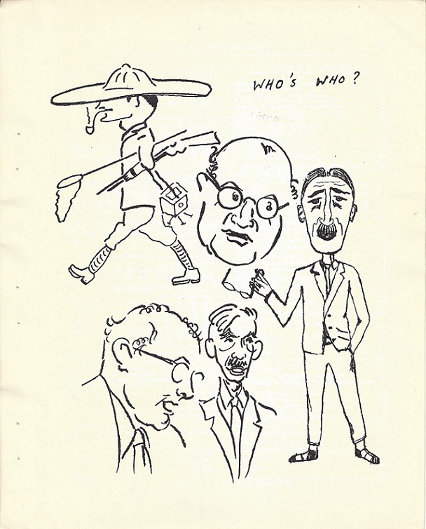 1958_whos_who