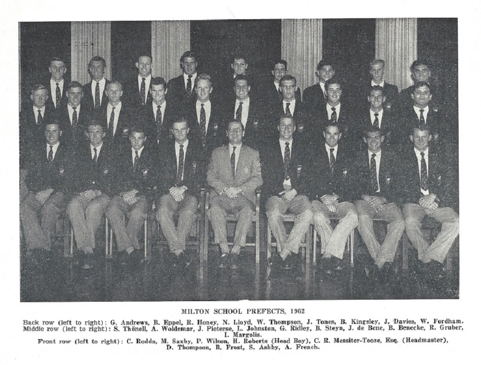 1962_prefects