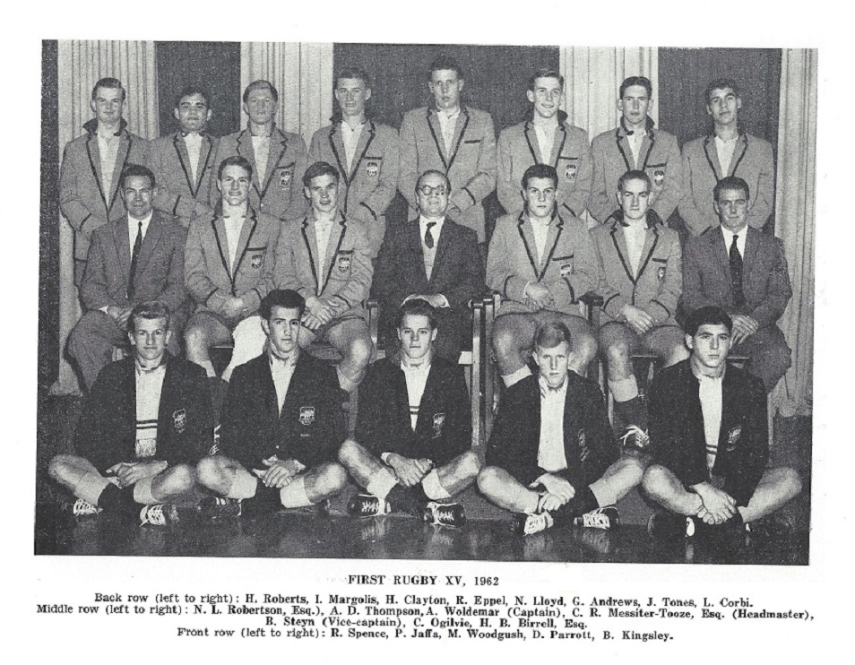 1962_rugby