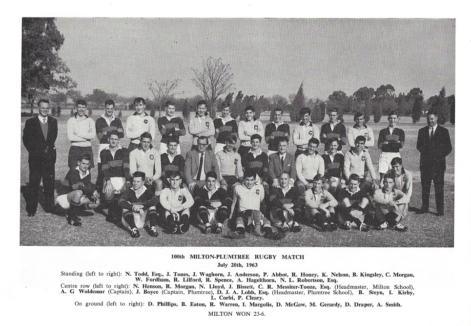 1963_100th_milton_plumtree_rugby-match_23-6
